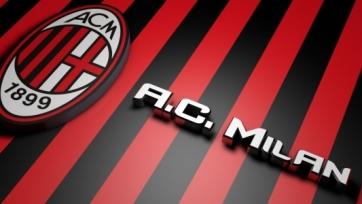 Завтра будет объявлено о продаже «Милана»?