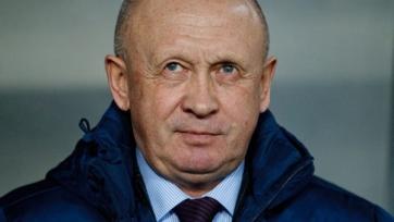 «Ильичевец» взял верх в матче с «Карпатами»