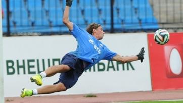 Антон Шунин: «Если выигрываем, команда воспрянет духом»