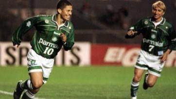 «Сантос» выиграл чемпионат штата Сан-Паулу