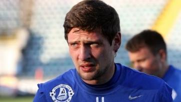 Селезнев: «После нереализованного пенальти в матче с «Шахтером» психологически было тяжело»
