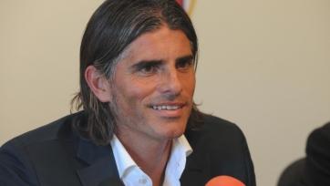 «Болонья» распрощалась с Диего Лопесом