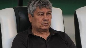 Турецкие СМИ. Мирча Луческу договорился с «Фенербахче»