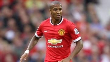 Манчестер Юнайтед» готовит новый контракт для Янга