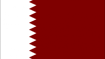 Карреньо – новый главный тренер сборной Катара