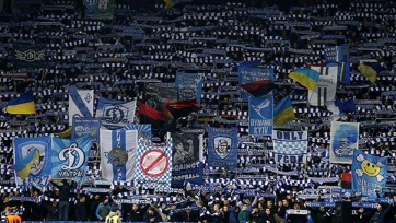УЕФА разрешит крымским клубам бороться за путевку в ЛЕ