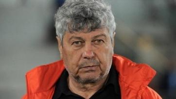 Луческу собирается продлить свой контракт на год