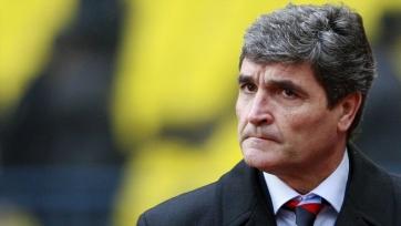 Хуанде Рамос: «У «Севильи» есть все шансы выиграть Лигу Европы второй раз кряду»