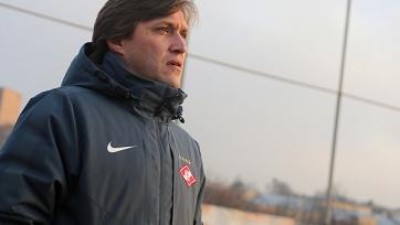 Бушманов: «Зенит» и «Краснодар» сейчас попросту сильнее московских клубов»