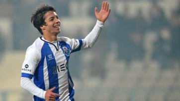 Оливер Торрес вернется в «Атлетико»