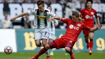 Обе «Боруссии» выиграли свои матчи