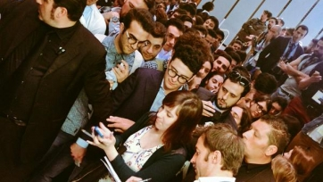 Алессандро Дель Пьеро: «Я мог попасть в «Торино»