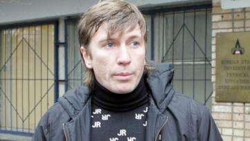 Валерий Кечинов: «Краснодар» достоин места в ЛЧ»