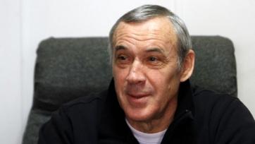Борис Копейкин: «Краснодару» нечего делать в Лиге чемпионов»