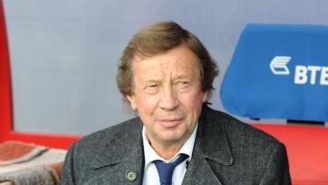 «Мордовия» выиграла у тульского «Арсенала»