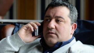 Райола: «Никакого Ибрагимовича в «Милане» не будет»