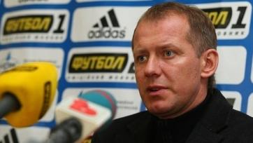 Рахаев: «Есть чувство, что игроки «Металлиста» ставят ставки»