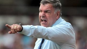 «Вест Хэм» начал поиски нового тренера