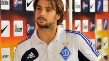 Нико Кранчар летом вернется в «Динамо»