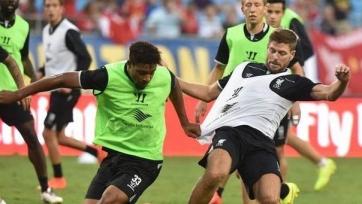 «МЮ» хочет увести у «Ливерпуля» Айба