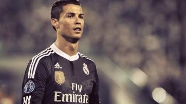 Роналду решил уйти из мадридского «Реала»?