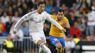 Анонс. «Реал» - «Ювентус». Кто сразится в финале с «Барселоной»?