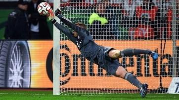Мануэль Нойер: «Последние 15 минут в Барселоне оказались ключевыми»