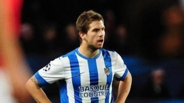 «Ливерпуль» предложил за Мартинеса 20 млн. евро, но получил отказ