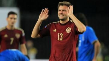 Гранат: «Обыграть «Мордовию» вполне реально»