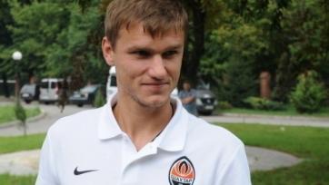 Гладкий: «Металлург» хочет реабилитироваться за разгромное поражение от «Динамо»