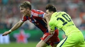 Швайнштайгер: «В матче с «Фрайбургом» будем играть на победу»