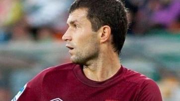 Сергей Кисляк: «Локомотив» желал победы больше нас»