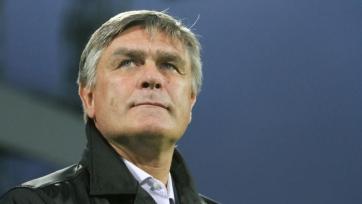 Валерий Петраков: «Когда не забиваешь, выиграть тяжело»