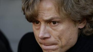 Валерий Карпин считает, что Якин должен отработать контракт