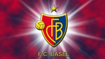 «Базель» чемпион Швейцарии сезона 2014/15