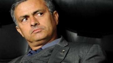 «Реал» хотел вернуть Моуринью, но португалец ответил отказом