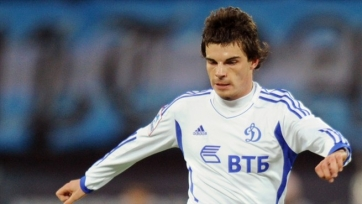 Артур Юсупов, скорее всего, покинет «Динамо»
