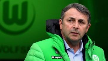 Аллофс: «В последние недели «Бавария» перестала быть примером профессионализма»