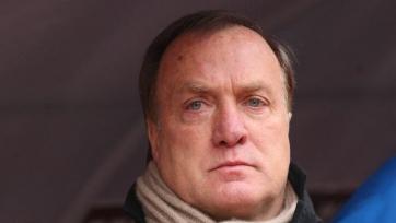 Дик Адвокат по окончании сезона покинет «Сандерленд»