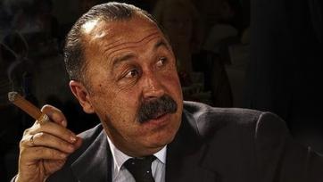 Валерий Газзаев верит, что Россия на ЧМ-2018 года попадет в четверку
