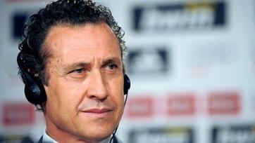 Вальдано: «Блестящая форма Месси повлияла на игру «Барселоны»