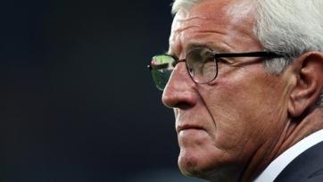 Липпи – следующий наставник «Милана»?