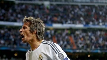 «Реал» и «Манчестер Юнайтед» готовят интересный обмен