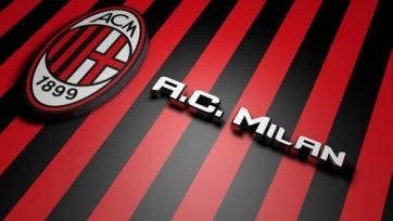 «Милан» готов потратиться на покупку «звезд»