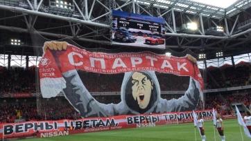Зинин: «Нынешний «Спартак» - это клуб без идеологии»