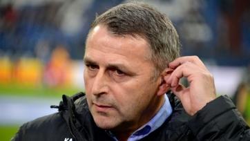 Аллофс останется в «Вольфсбурге» до 2019-го года