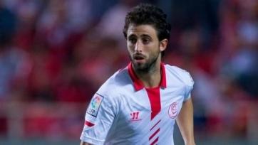 Пареха: «В финале Лиги Европы не может быть фаворита»