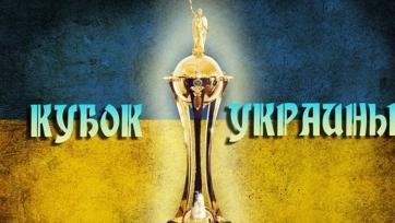 Три полуфиналиста Кубка Украины требуют обнулить карточки