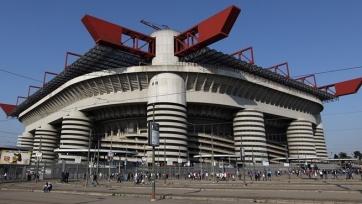 Милан примет финал Лиги чемпионов-2016