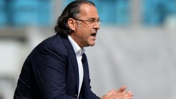 Миодраг Божович может возглавить сборную Сербии